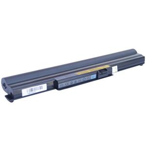 Lenovo IdeaPad U550 8Cell Laptop Battery